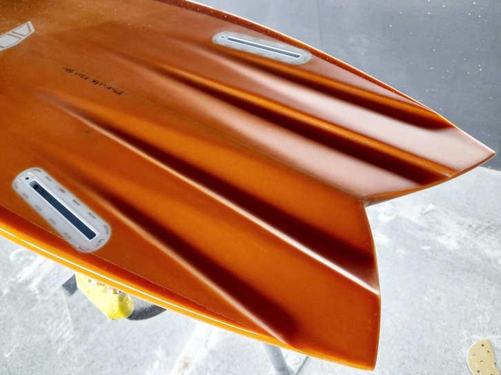 orangechannels.jpg