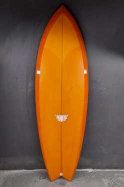 orangefront.jpg