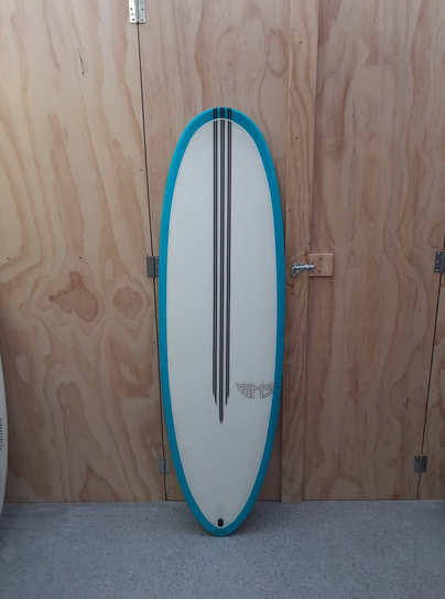 summerboard.jpg