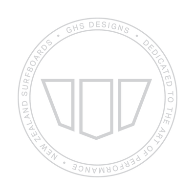 Logo Circle Grey.png