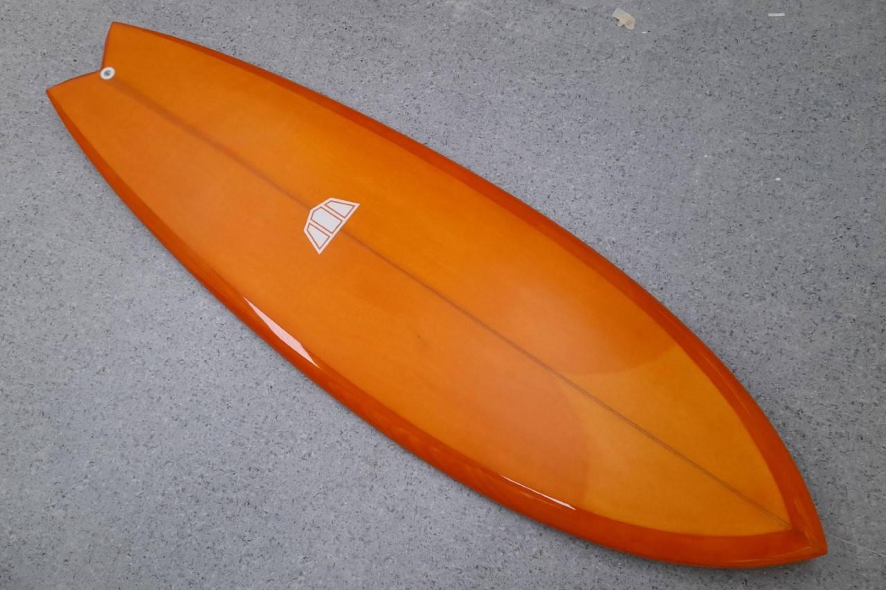 orangetop.jpg