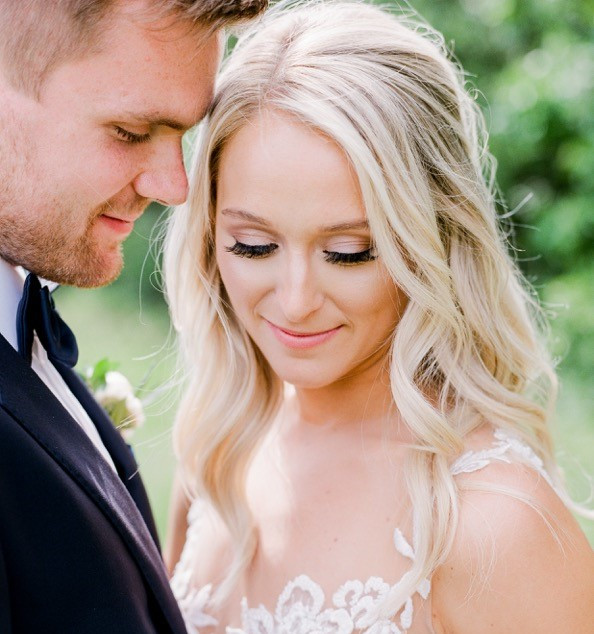 thumbnail_CC Wedding460.jpg