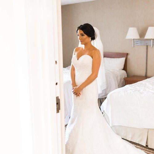 Madilyn+Aaron+Wedding+Day-0120.jpg