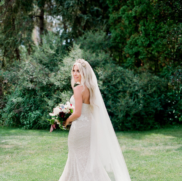 JM Wedding686.jpg