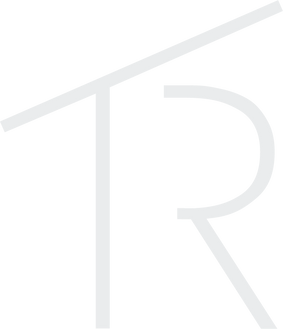 TR_Icon_grey.png