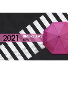 small_umbrellas-2021-naslovnica-1.jpg