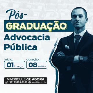BY COMUNICAÕES MARKETING DIGITAL CRIAÇÃO