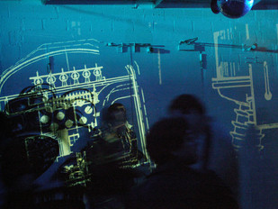 2005_13.jpg