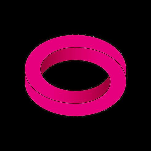 Lethargy_Acid_FB_Trans_Pink-Circle.png
