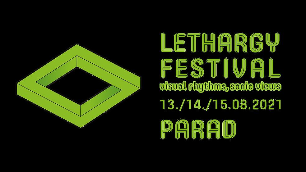 Lethargy_Acid_FB_Trans_Green-FB-horizontal.png