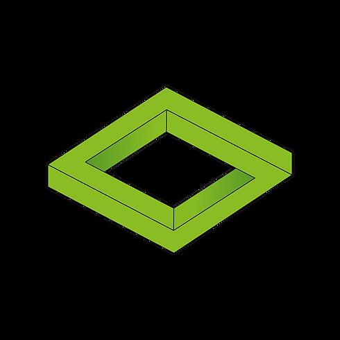 Lethargy_Acid_FB_Trans_Green-Quadrat.png
