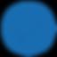 afg-hl-icon_circletick-174-1024x1024.png