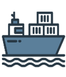 Shipment icon.png