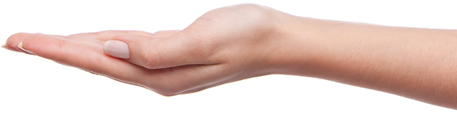 hands_PNG919.png