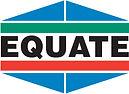 Logo equate png