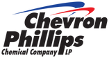 Chevron_Phillips_Chemical_logo.svg.png