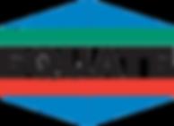 EQUATE logo - hi res.png