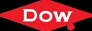 logo dow png
