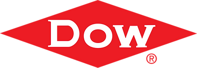 2000px-Dow_Chemical_logo.svg.png