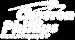 Chevron_Phillips_Chemical_logo_edited.pn