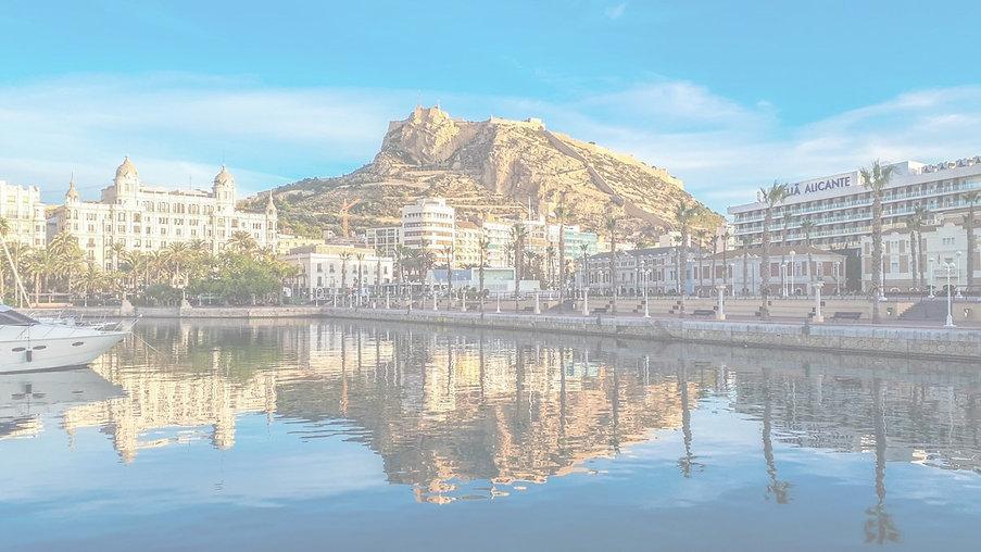 puerto-castillo-alicante_edited.jpg