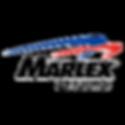 marlex-polyethylene-vector-logo-small.pn