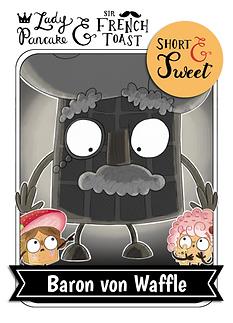 Baron von Waffle Card Front_nodrop.png