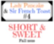 Lady Pancake & Sir French Toast_edited.p