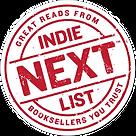 indienext-logo1[1].png