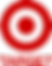 target-logo-png-transparent.png