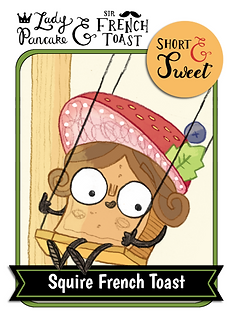 Squire French Toast Card Front_nodrop.pn