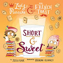 Short & Sweet Cover