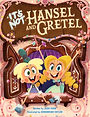 It's Not Hansel and Gretel Cover by Josh