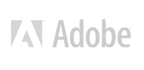 adobe-logo-png-02611-300x148_edited.png