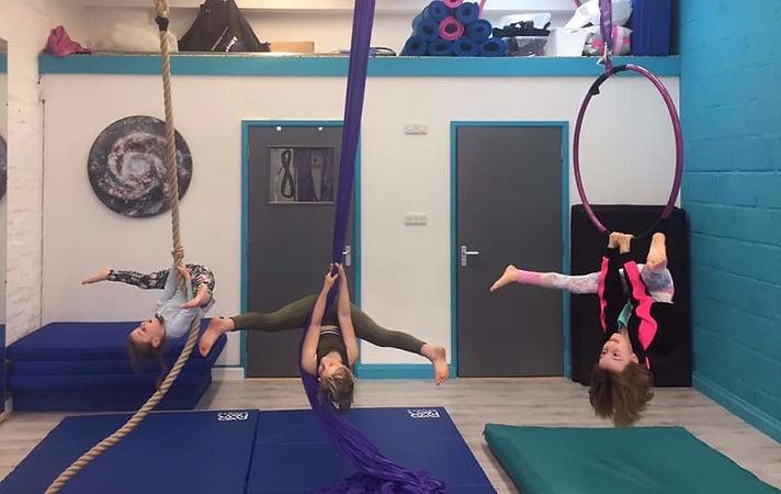 Kids Aerial_edited_edited.jpg