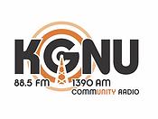 KGNU logo.png