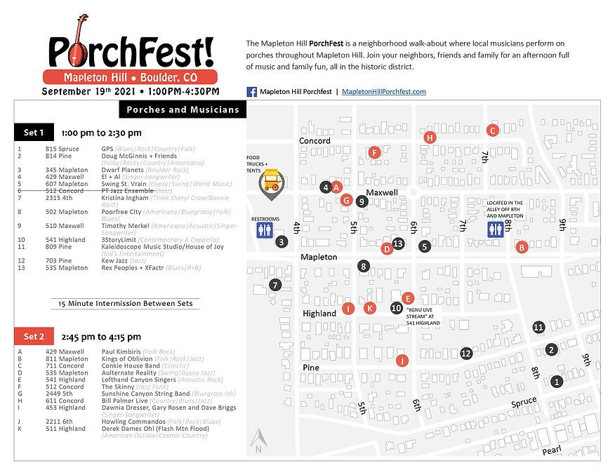 PorchFest 2021 Map OnlyFINAL 09.14.jpg