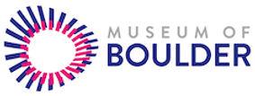 MuseumOfBoulder.jpg