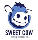SweetCow.jpg