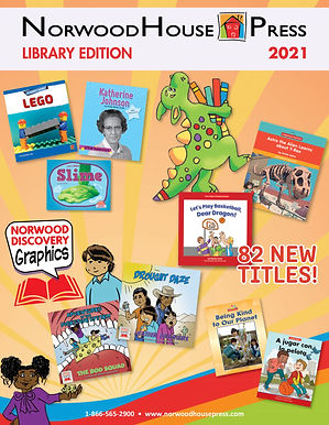 library 20-21 cover.jpg
