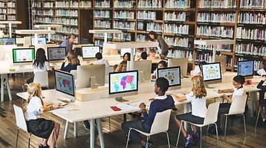edtech_blog_banner.jpg
