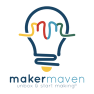 MM Vertical Logo.png