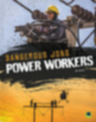 Power_Workers_COV_c22c1bab-4d31-418b-82d