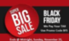 Black Friday Banner 2.jpg