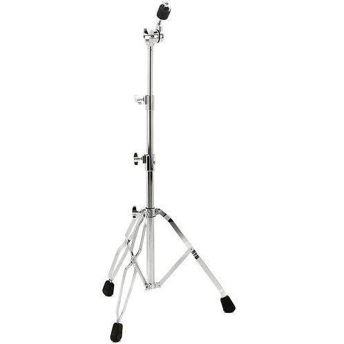 DRUM WORKSHOP PDP by DW PDCSC00 Concept Series Straight Cymbal Stand