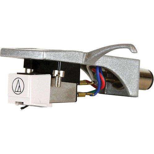HDCN-15 Turntable Headshell, Cartridge & Stylus Complete