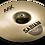 Thumbnail: Sabian AAX X-Plosion Fast Crash