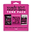 Thumbnail: Ernie Ball Electric Tone Pack