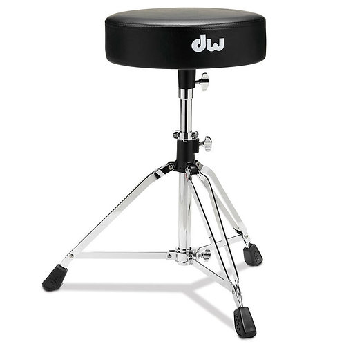 DRUM WORKSHOP DWCP3100 DW Throne with Vise Memory