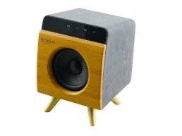 Gemini BRS Series Bluetooth Speaker